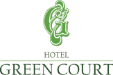Hotel Green Court Homagama