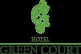 Hotel Green Court Homagama